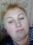 Ilona, 40  , Zelenograd