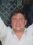 Aleksey, 37  , Rogovskaya