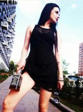 sasha, 24, Kazakhstan, Almaty