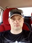 Eduard, 32, Prokopevsk