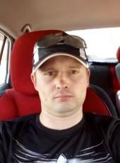 Eduard, 32, Russia, Prokopevsk