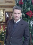 Andrey Petrov, 45  , Chisinau