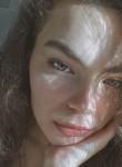Vetta, 20  , Karpinsk