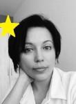 Ksyusha, 39, Kiev