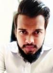 JhoneWick, 23  , Colombo