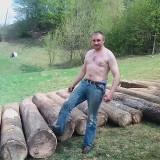 Vanya, 35  , Rakhiv