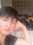 Esmira, 32  , Dagestanskiye Ogni