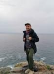 Aleksandr, 36, Lobnya