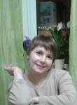 Zhana, 42, Yoshkar-Ola