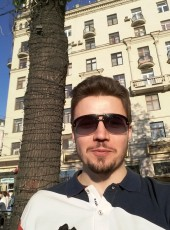AleksT, 30, Russia, Moscow