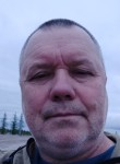 Rafael, 61  , Tarko-Sale