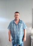 edwin, 45  , Veenendaal