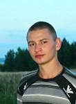 Aleksey, 26  , Sura