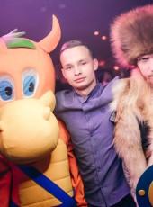 Vyacheslav, 20, Russia, Petropavlovsk-Kamchatsky