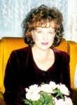 Lyudmila, 69  , Hrodna