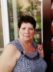 vasilisa, 66  , Aleksin