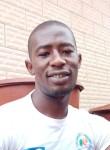 Presi224, 30  , Conakry