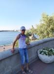 Roman, 25, Vladikavkaz
