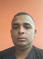 MANUEL , 24, Honduras, Santa Rosa de Copan