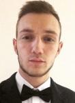 Ilya , 26, Donetsk