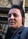 Alsyd Ahma mahma, 37  , Disuq