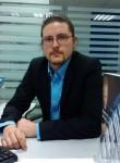 Ramazanov Gleb, 33, Yekaterinburg