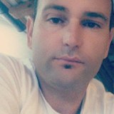 Feim, 39  , Suva Reka