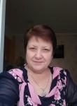 Natalya, 58  , Odessa
