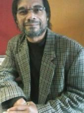 Ramon, 39, Spain, Madrid