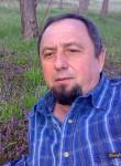 Александр, 59 лет, Липецк