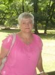 Lilija, 52  , Ansbach