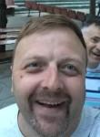Roman, 45, Primorskiy