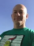 Brian, 47  , Lokoja