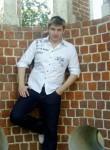 Andrey, 35  , Vitebsk