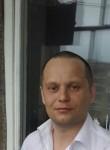 ANDAR, 39  , Izhma