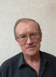 Stanislav, 68  , Tomsk