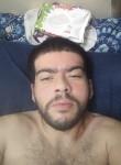 Jonathan Medina, 31  , The Bronx