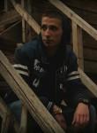 Pavel, 22  , Khosta