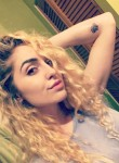 Claraindienne, 21  , Vierzon