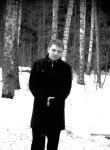 Dmitriy, 38  , Skhodnya