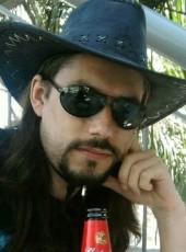 Rustam, 39, Poland, Zgorzelec
