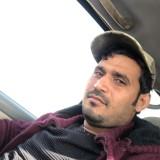 فهد , 30  , Kuwait City