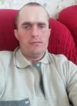 Viktor, 30  , Novosibirsk