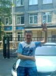 Evgeniy, 40  , Saint Petersburg