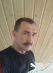 yura, 51  , Rostov-na-Donu