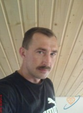 yura, 52, Russia, Rostov-na-Donu
