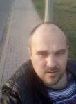 Artem Chuykov, 32  , Koszalin
