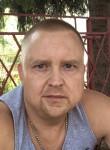 Aleksandr, 39  , Gavrilovka Vtoraja