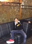 Nikita khochu teb, 18  , Ush-Tyube