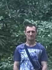 Aleksandr, 45, Russia, Reutov